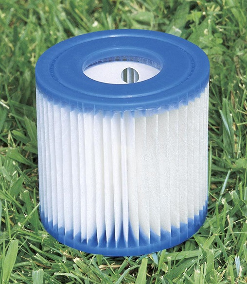 intex 29007 filter filterkartusche ersatzfilter typ h pool pumpe 12er pack ebay. Black Bedroom Furniture Sets. Home Design Ideas